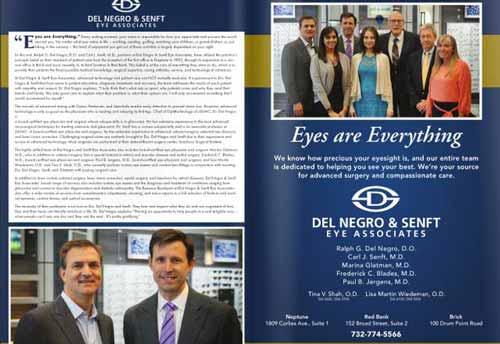 del-negro-senft-eye-associates-check-out-our-feature-in-red-hot-magazine-eye-doctors-in-monmouth-county-nj